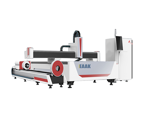 What should we prepare for new fiber laser cutting machine?